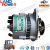 Xinchai Alternator/Hangcha Forklift Truck Parts