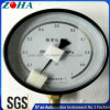 High Accuracy Manometer for Accurately Measurement
