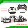 All-in-One Non Woven Handle Bag Machine