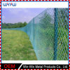 Fencing Supplies Chain Link Square Designs Manufacturer Cheap Metal Wire Pool Garden Privacy Fence