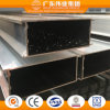 Guangzhou Factory Door Leaf Aluminium Fabrication