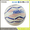 Various Handsome Small Football Equipment