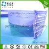 H05vvh6-F Flat Elevator PVC Flexible Cable