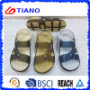 High Quality New Design Outdoor Men′s Sandals (TNK80001)
