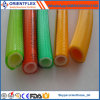 Super High Pressure PVC Spray Hose