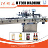 Easy Operation Automatic Adhesive Labeling Machine