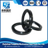 Reciprocating Motion Cylinder Piston and Piston Rod Seal Y Seal