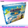 Quick Absorbtion and Dry High Quality Disposable Baby Diaper