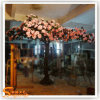 Best Selling Wedding Peony Artificial Flower Tree