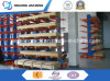 Most Popular China Single-Arm Cantilever Racking with High Quality