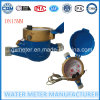 Water Test Meter for Pulse Output Water Meter