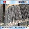 China High Quality Best Price Deformed Reinforing Reinforcement Steel Bar