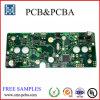 Customized PCB for Mini Clock Smart Clock