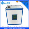 Full Automatic Poultry Equipment 352 Egg Incubator for Sale