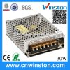 T Series Triple Output Switching Power Supply with Ce (T-30)