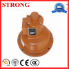Construction Lift Spare Parts Safety Device