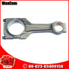 Cummins Engine Parts Ntc-290 Connecting Rod