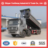 42 Ton off Road Mining Truck