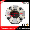 160h Centaflex Coupling for Excavator Engine Drive Parts