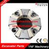 160h Centaflex Coupling for Excavator Engine Drive Parts