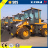 Xd920g Construction Machinery