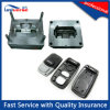 Customize Plastic Injection Electronic Enclosure / Shell Mould