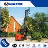 5 Tons Diesel Heli Forklift Cpcd50c6k for Sale