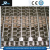 Stainless Steel Heat Resistant Wire Mesh Conveyor Belt