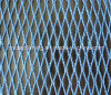 Nylon/Polyester/Polyethylene/Knotless Fish Net/Raschel Fishing Net