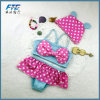 Fashion Girls High Quality Bikini Swimsuit