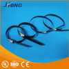 PVC Coated Stainless Steel Cable Tie-Ball Self-Lock