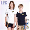 Spring Promotion Mesh Breathable Pique Uniform