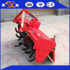Small Farm Equipment Rotary Cultivator/Rotary Tiller/Rototiller (1GQN-120/1GQN-125/1GQN-140)