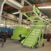 New-Style Silage Equipment Electric Motor Silage Loader