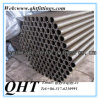 Small Diameter Q235B Seamless Steel Pipe