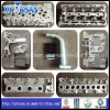 Cylinder Head for Hyundai D4CB/ G4js/ Atos/ G4ED/ G4ee/ D4fa