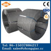 Bridge Application Prestressing Steel Strand 12.7mm