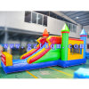 Inflatable Bouncer Jumper House Slide/Summer Giant Inflatable Water