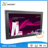 15.4 Inch Open Frame LCD Digital Signage