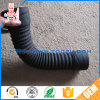 Outer Expansion Joint Flexible Pipe Fittings Rubber Bellows