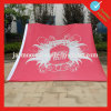 Factory Price Football Soccer Custom Polyester Sports Big Flag