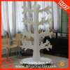 Wooden Display Rack Display Tree