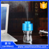 LED Mini USB Humidifier Room Desk USB Humidifier