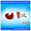 Red Color Swank Cufflinks Value Cufflinks Wholesale