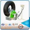 China Tire Vulcanizer with Ce (AAE-V1200)