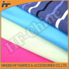 High Fashion Mesh Cloth (3090)