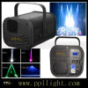 120W 2r Sniper Scanner Laser Light