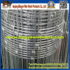 Factory Direct Sale Galvanized Grassland Fencing for USA