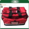 High Quality Strong Medical Pharma Emergency Kit Bag