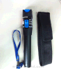 650nm Visual Fault Locator Pen Shape